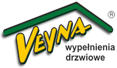 veyna-logo-link